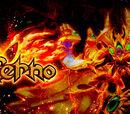 協力作戰/Demon's Blader Dark Inferno