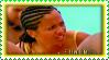 Stamp-Sundra13