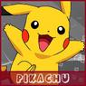 Avatar-Munny7-Pikachu