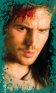 Banner-Horror2-Rob
