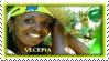 Stamp-Vecepia4