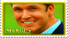 Stamp-Marcus17
