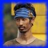 Avatar-Squishy3-Ken