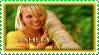 Stamp-Ashley19