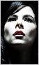 Banner-Cinema4-Abby