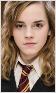 Banner-PT4-Hermione