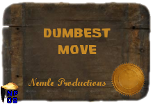 File:2008-DumbestMove.png