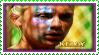 Stamp-Kelly19