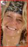 Banner-Vs13-Kathy