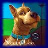 Avatar-PT5-ScoobyDoo
