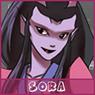 Avatar-Munny25-Sora