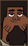 Banner-Munny18-Beardo