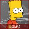 Avatar-Munny14-Bart