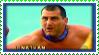 Stamp-Jonathan13