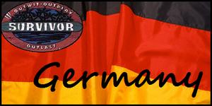 Logo-GS2