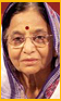 File:Banner-GS13-Patil.png