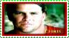 Stamp-Chris9