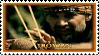 Stamp-Troyzan24
