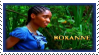Stamp-Roxanne25
