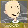 Avatar-Munny3-Doug