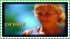 Stamp-Debbie18