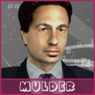 Avatar-Munny25-Mulder