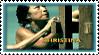 Stamp-Christina24
