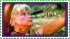Stamp-Tina12