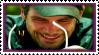 Stamp-LJ28