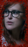Banner-Horror1-Ellie