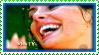 Stamp-Misty12