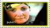 Stamp-Janet6