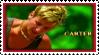 Stamp-Carter25