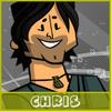 Avatar-Munny28-Host