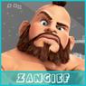 Avatar-Munny16-Zangief