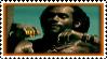 Stamp-Bill24