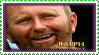 Stamp-Ralph22