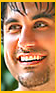 File:Banner-GS11-MikeyB.png