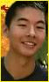 Banner-TAR1-Kevin
