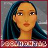 Avatar-Munny7-Pocahontas