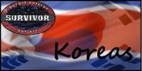 Global Survivor 14
