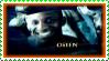 Stamp-Osten7