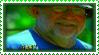 Stamp-Gary14