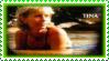 Stamp-Tina2