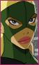 Banner-Munny25-Artemis