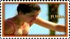 Stamp-Julia26