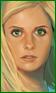 Banner-Munny20-Buffy