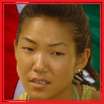 File:Avatar-GS3-Becky.png