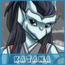 Avatar-Munny19-Katana