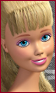 Banner-Munny7-Barbie